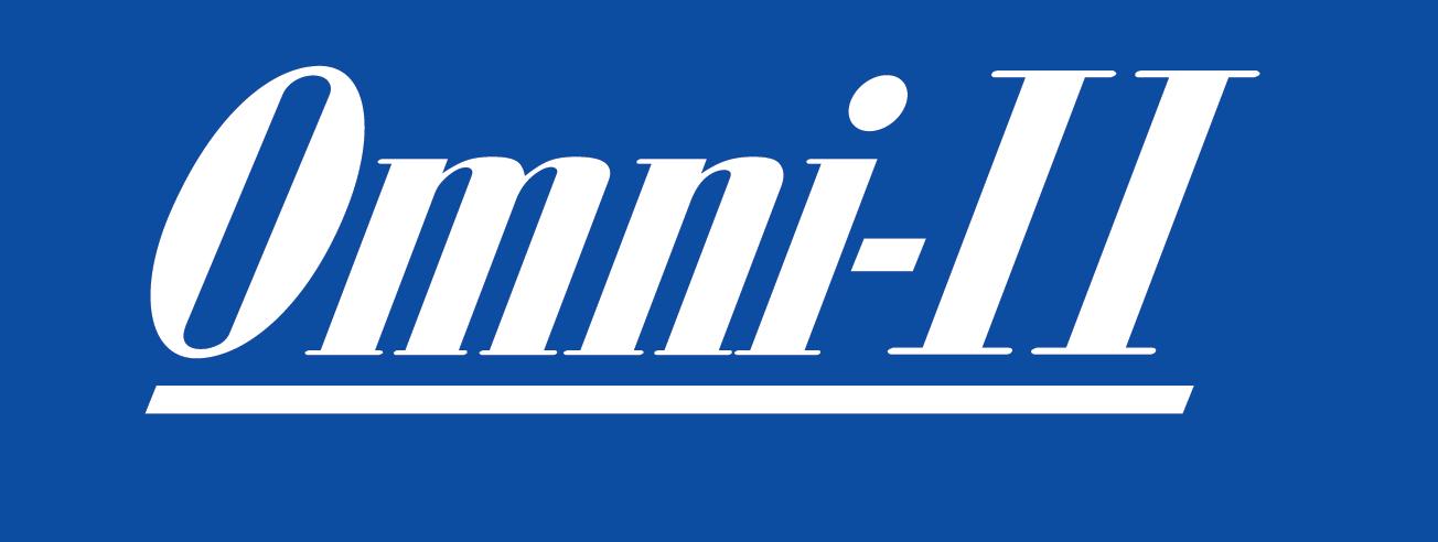 Omni-II