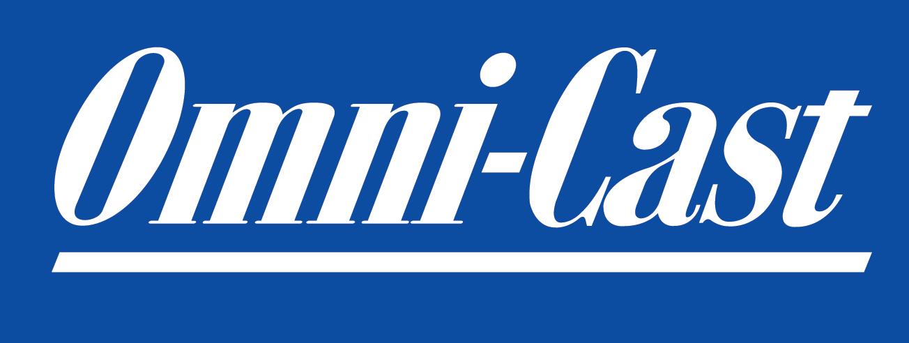 Omni-Cast