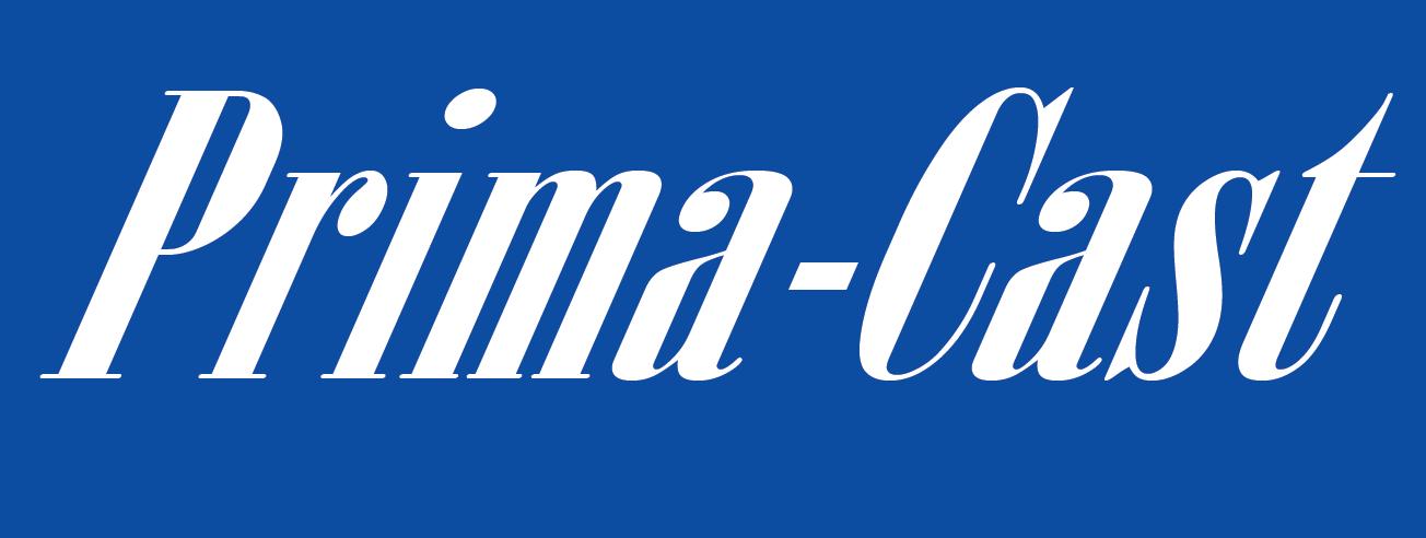 Prima-Cast