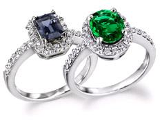 (rings)